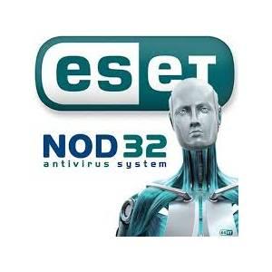 ESET NOD32 Antivirus,1 godina, 1 korisnik