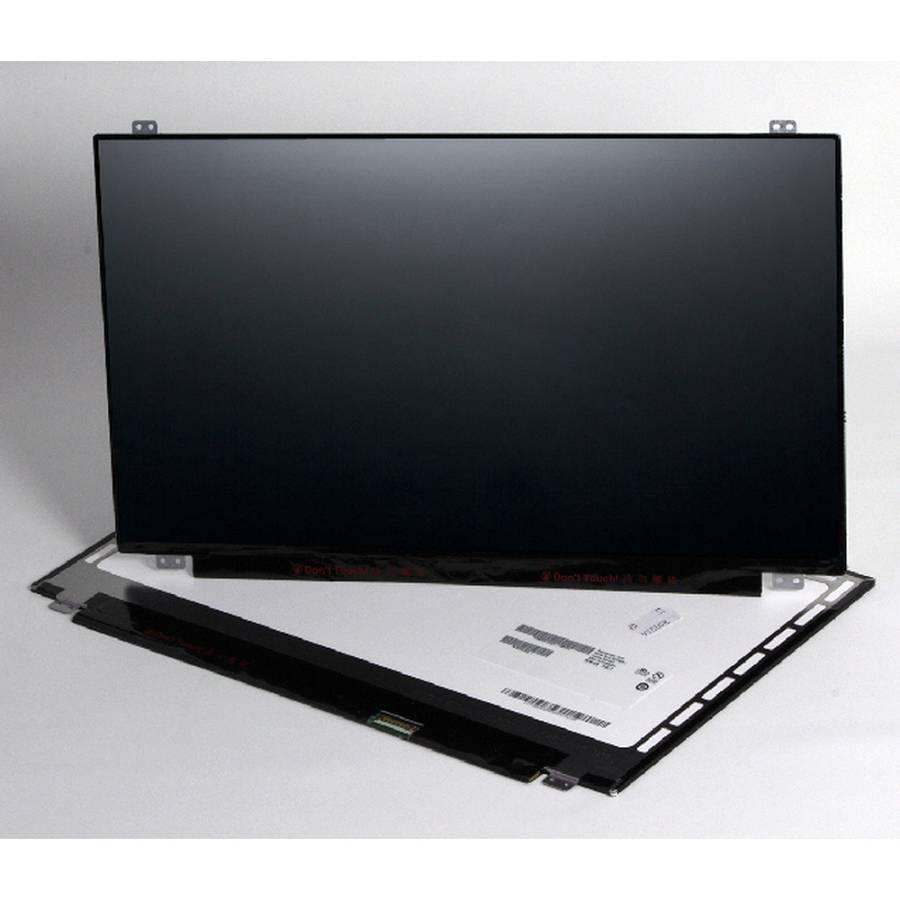 LCD ekran za ASUS,15.6