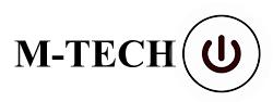 M-TECH zamjenske baterije